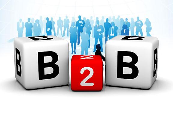 Новый портал для поиска партнеров и поставщиков